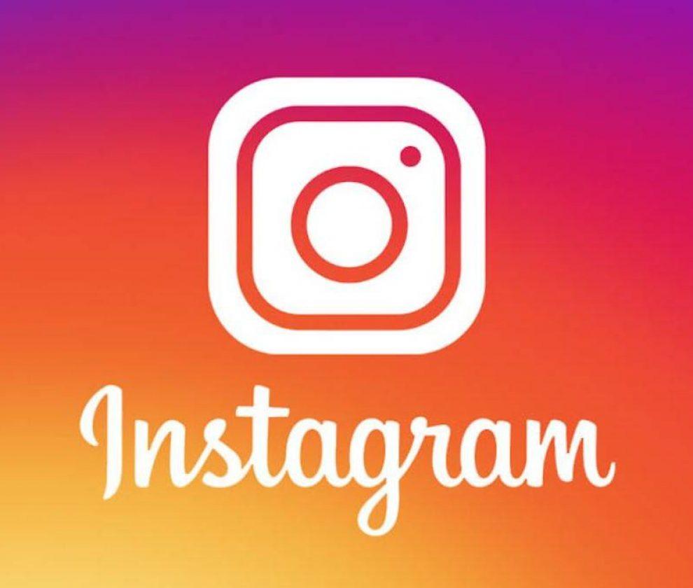 instagram 990x675