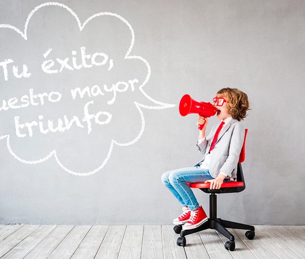 agencia de publicidad en buscadores Madrid