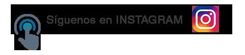 Editin Exclusivas Instagram
